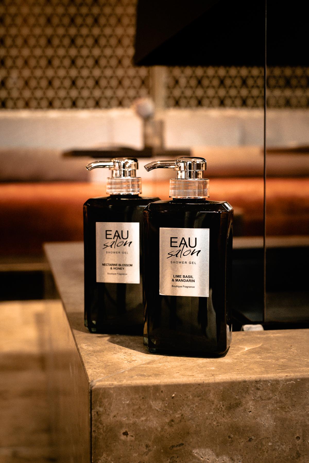 EAU Salon Shower Gel - FujiFilmXT3 - Yes! Please Enjoy-48.jpg