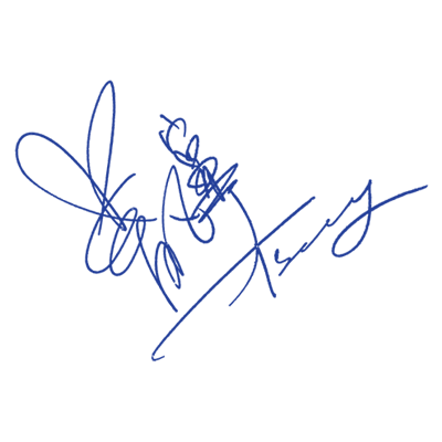 Signed Name.png