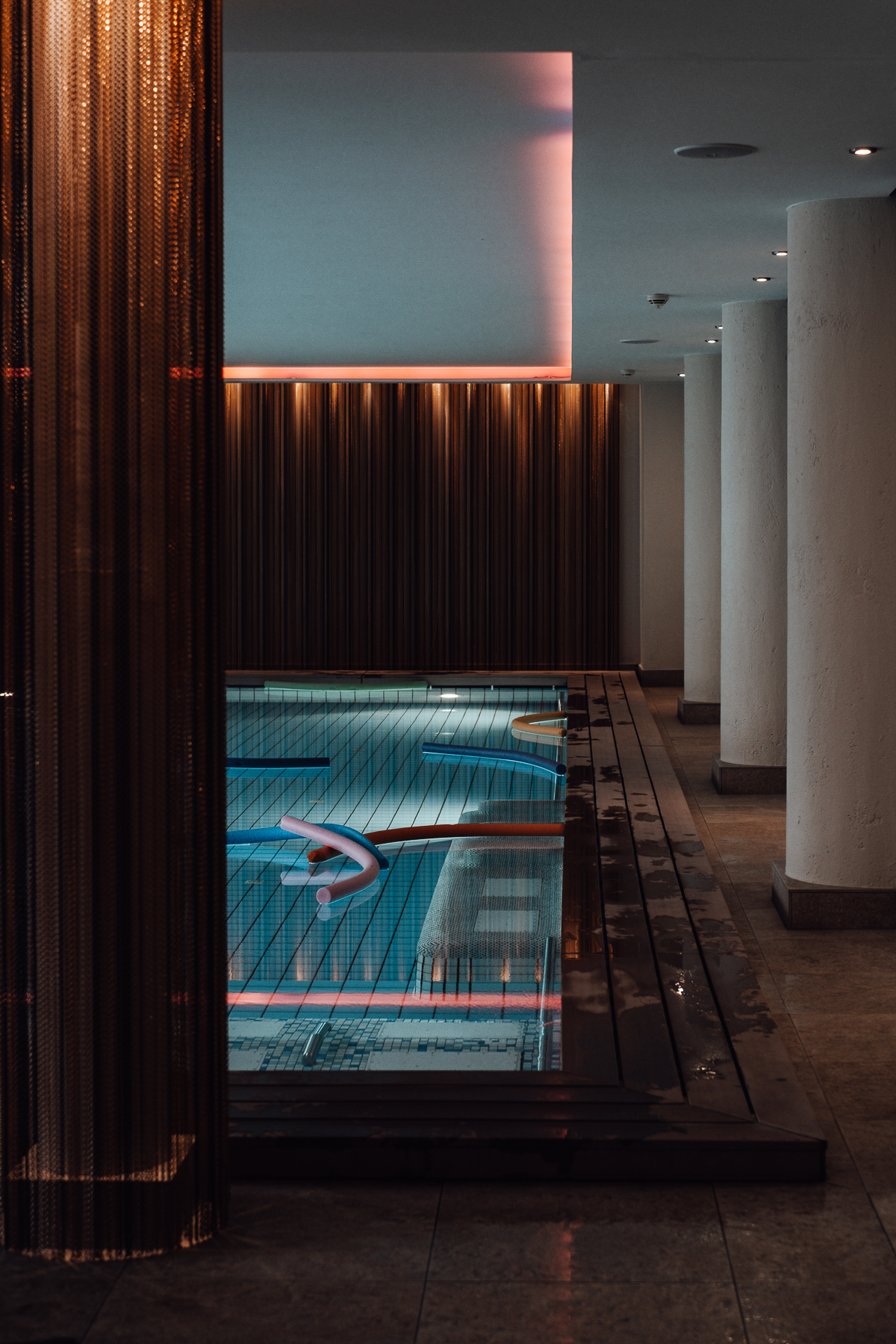 Bachmair Weissach SPA Hotel - Fujifilm XT3 - Yes! Please Enjoy by Fanning Tseng-17.jpg