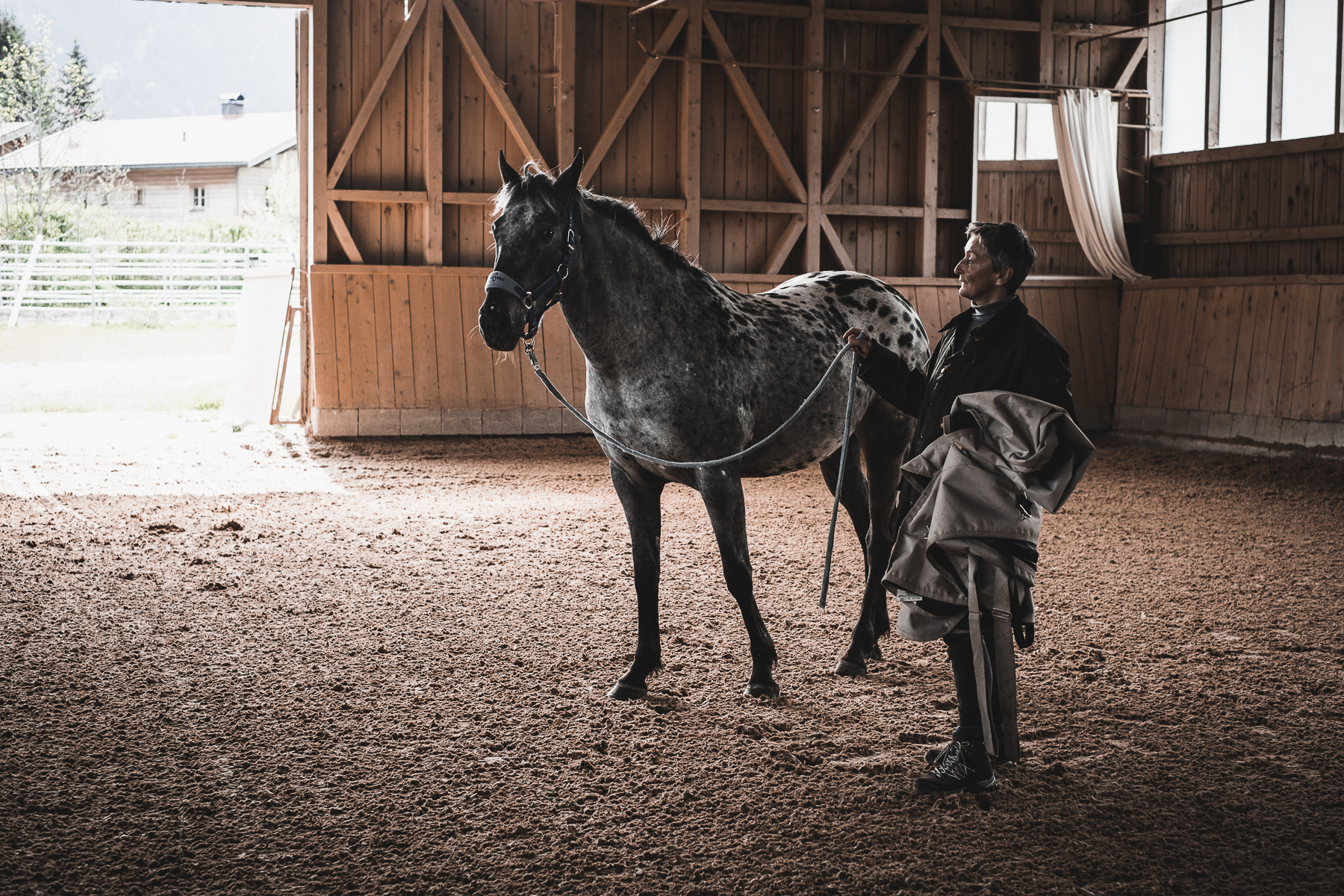 Horse Riding at Bachmair Weissach SPA Hotel Tegernsee - Fujifilm XT3 - Yes! Please Enjoy by Fanning Tseng-11.jpg