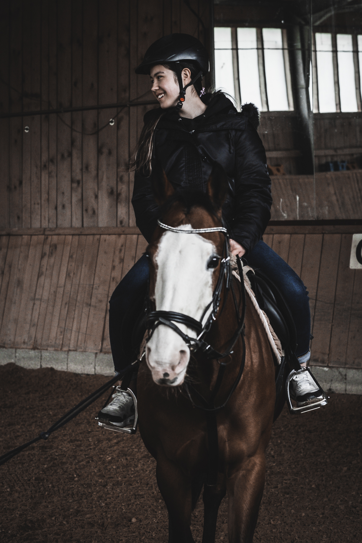 Horse Riding at Bachmair Weissach SPA Hotel Tegernsee - Fujifilm XT3 - Yes! Please Enjoy by Fanning Tseng-14.jpg