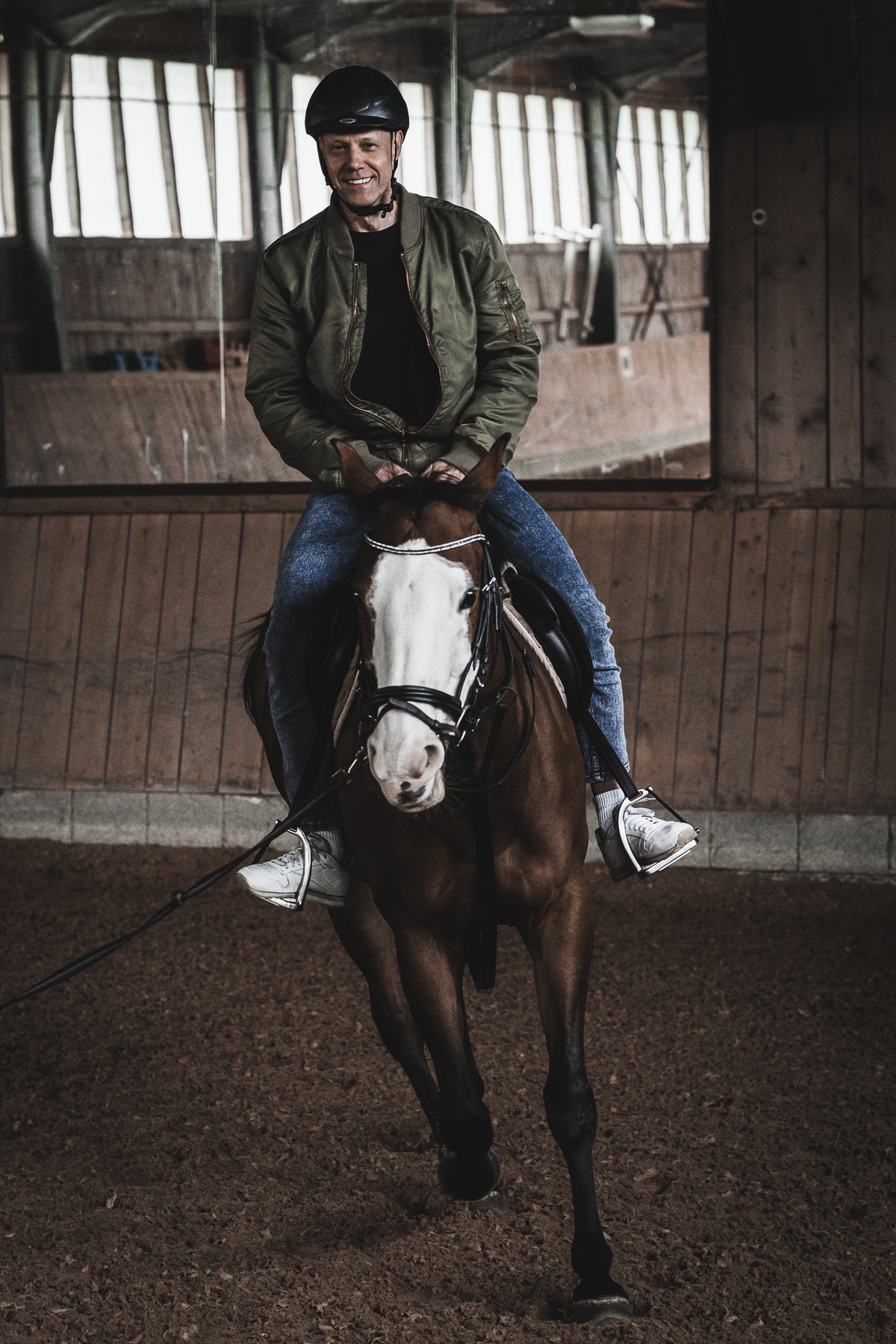 Horse Riding at Bachmair Weissach SPA Hotel Tegernsee - Fujifilm XT3 - Yes! Please Enjoy by Fanning Tseng-21.jpg