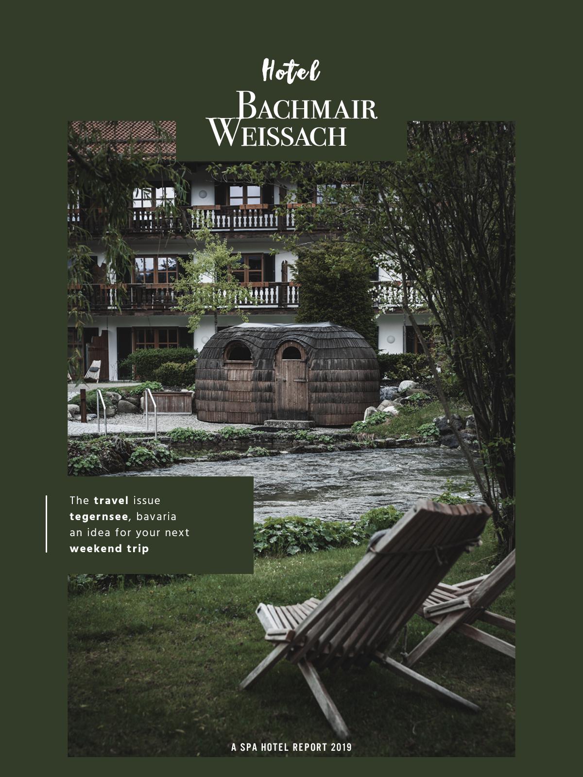 Bachmair Weissach Hotel.jpg