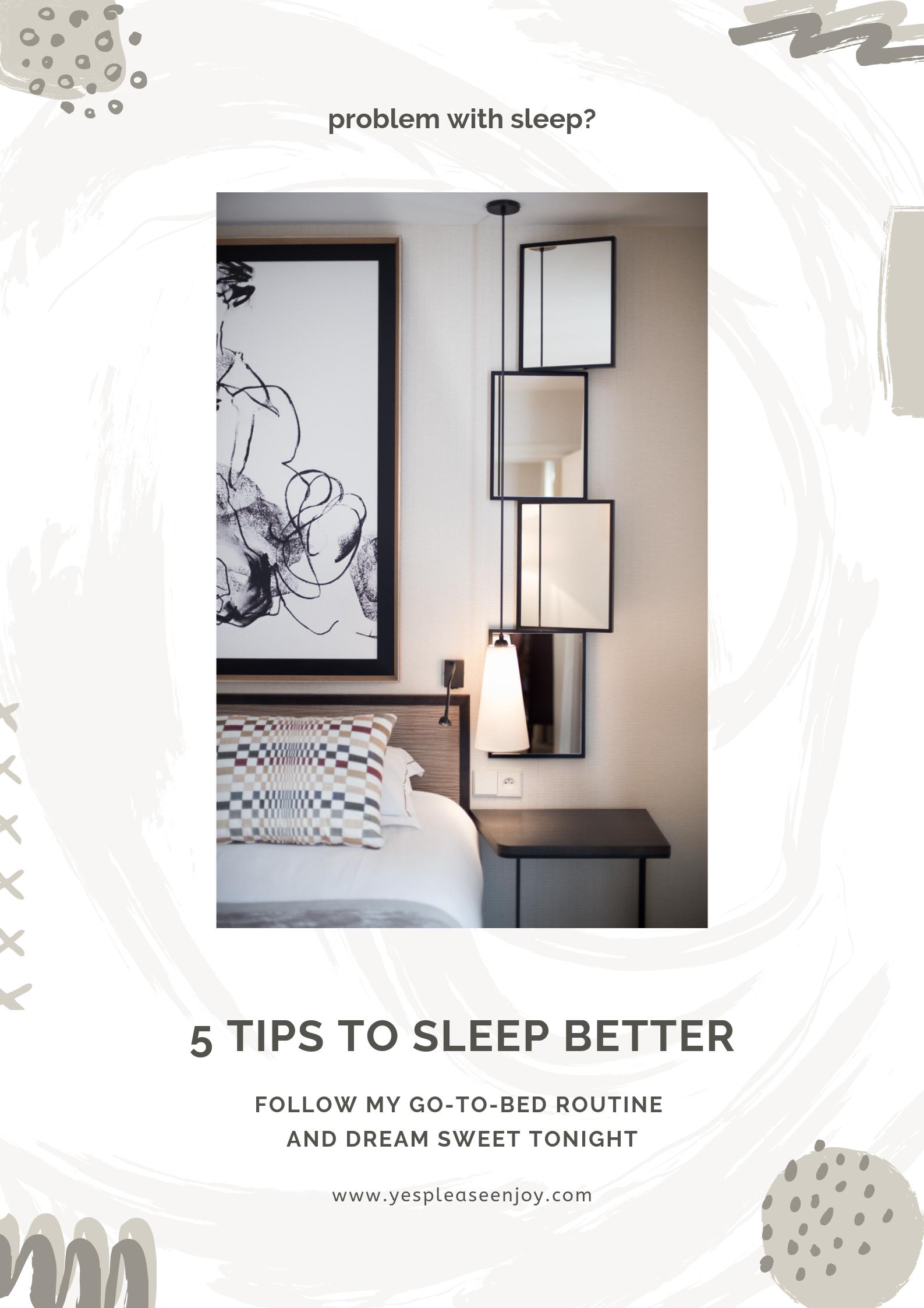 bamford 5 tips to sleep better.png