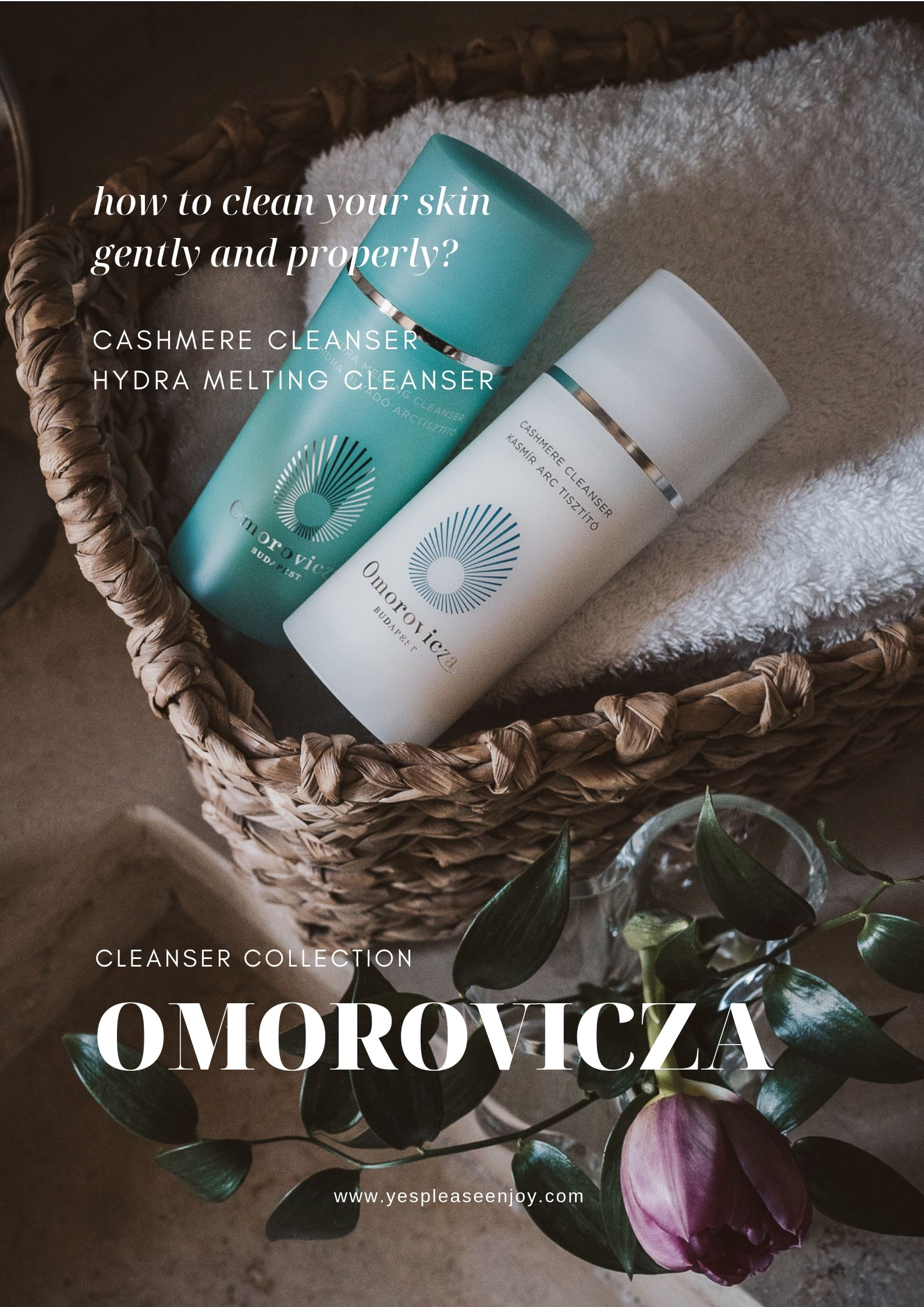 Omorovicza Cleanser Collection.jpg