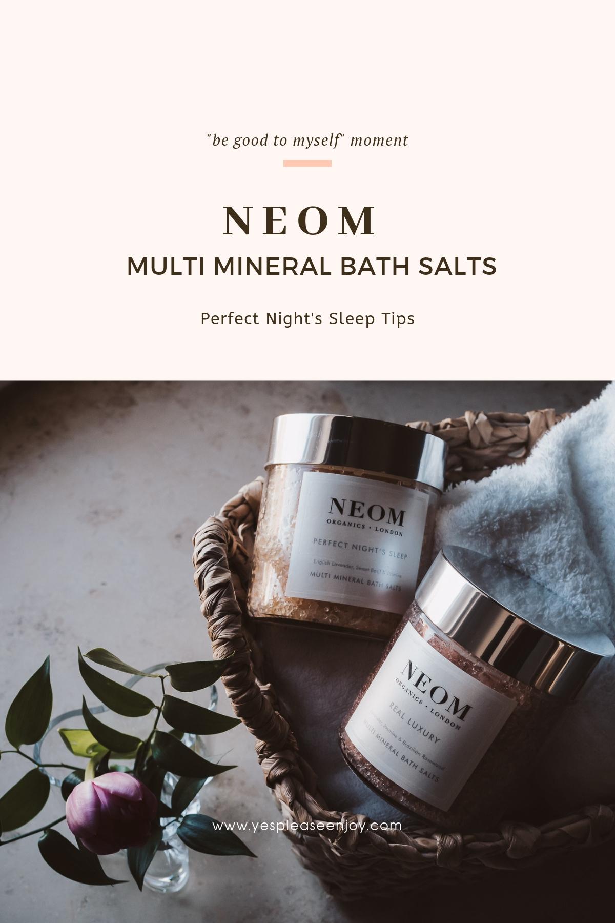 NEOM  MULTI MINERAL BATH SALTS.jpg