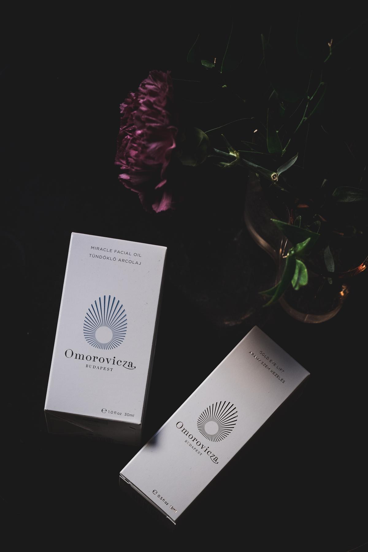 Omorovicza Miracle Facial Oil - Omorovicza Gold Eye Lift - 1010 HOPE 生活誌 - Fujifilm XT3 5612 - Yes! Please Enjoy by Fanning Tseng.jpg