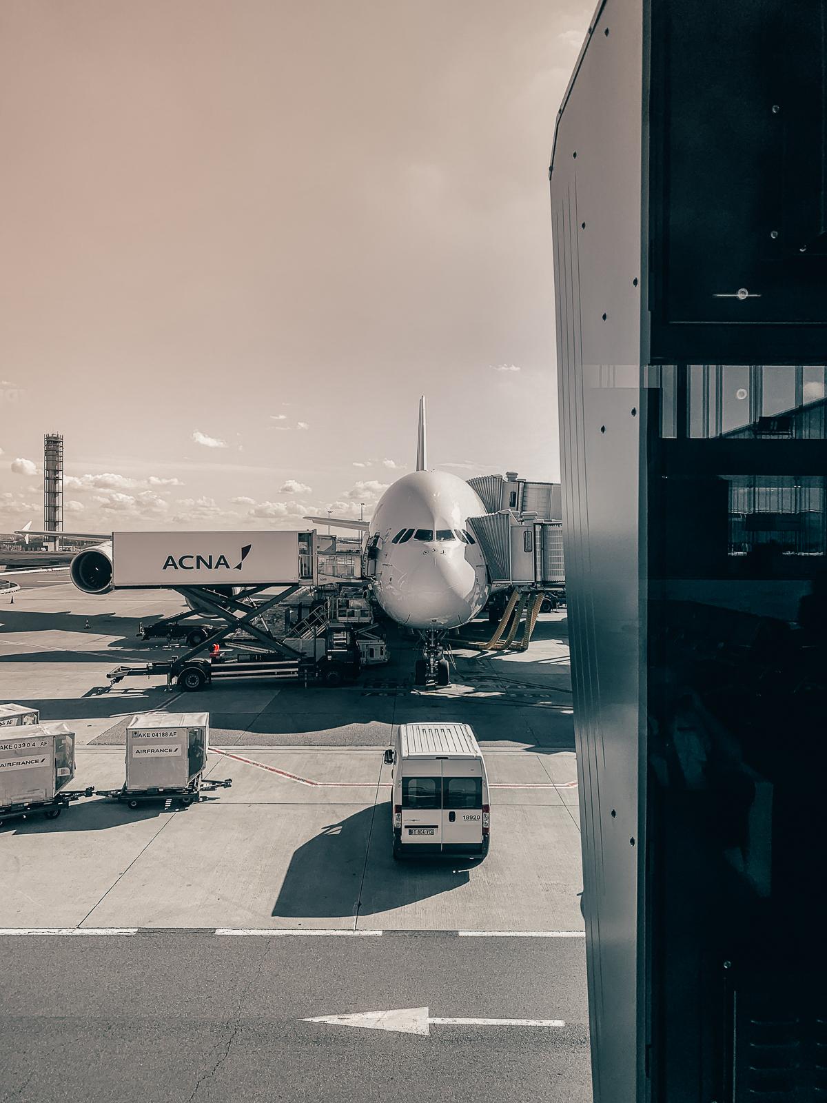 Aéroport Paris-Charles-de-Gaulle Architecture - iPhoneXSMAX - Yes! Please Enjoy by Fanning Tseng-11.jpg