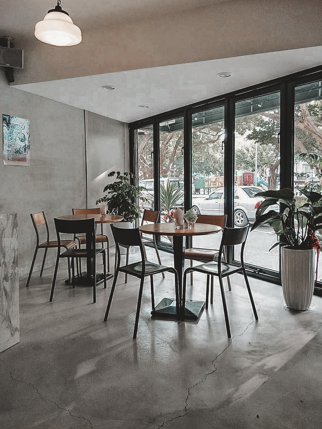 Charming Chat Cafe 和攝影師早午餐 - Yes! Please Enjoy by Fanning Tseng.jpg