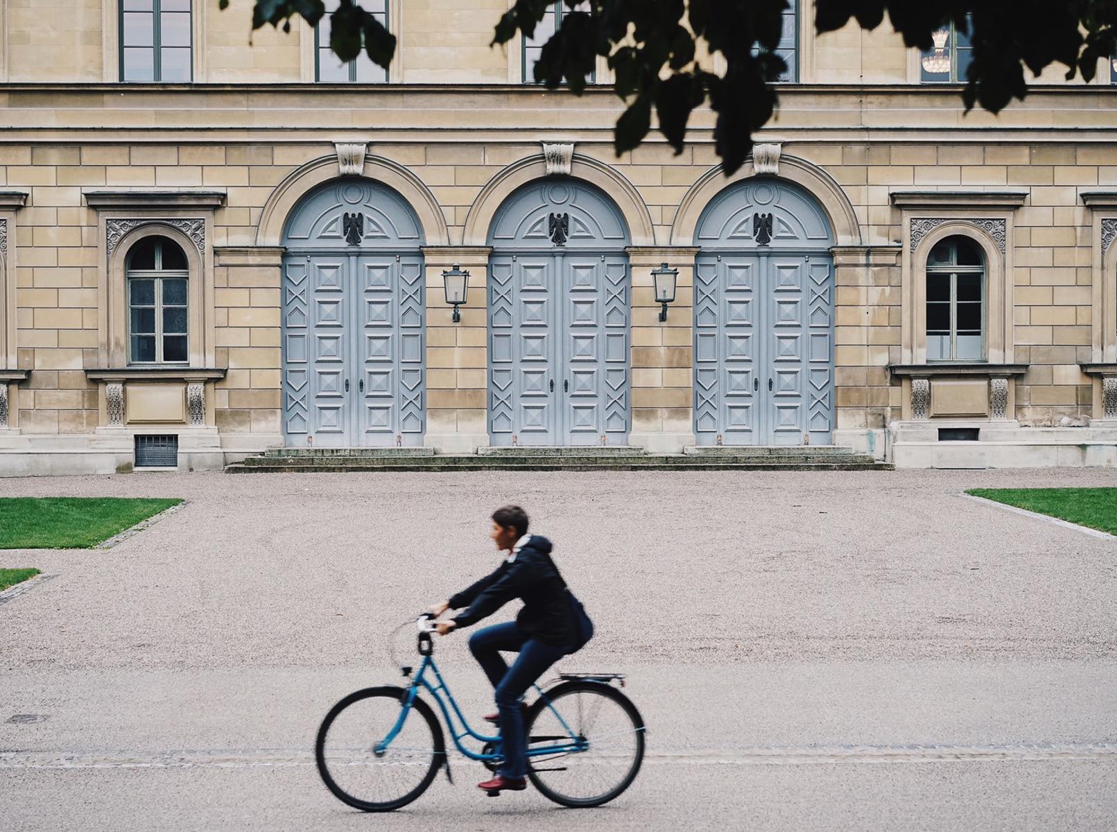 上圖:2019 AUG 慕尼黑攝影工作坊學員游琇羽拍攝作品