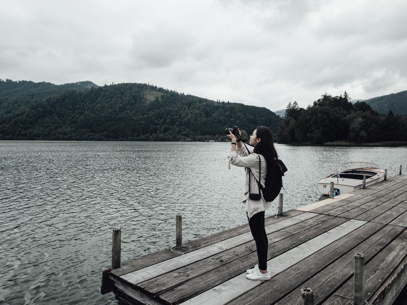 2019 Aug 慕尼黑攝影工作坊側拍 - Yes! Please Enjoy by Fanning Tseng-7.jpg