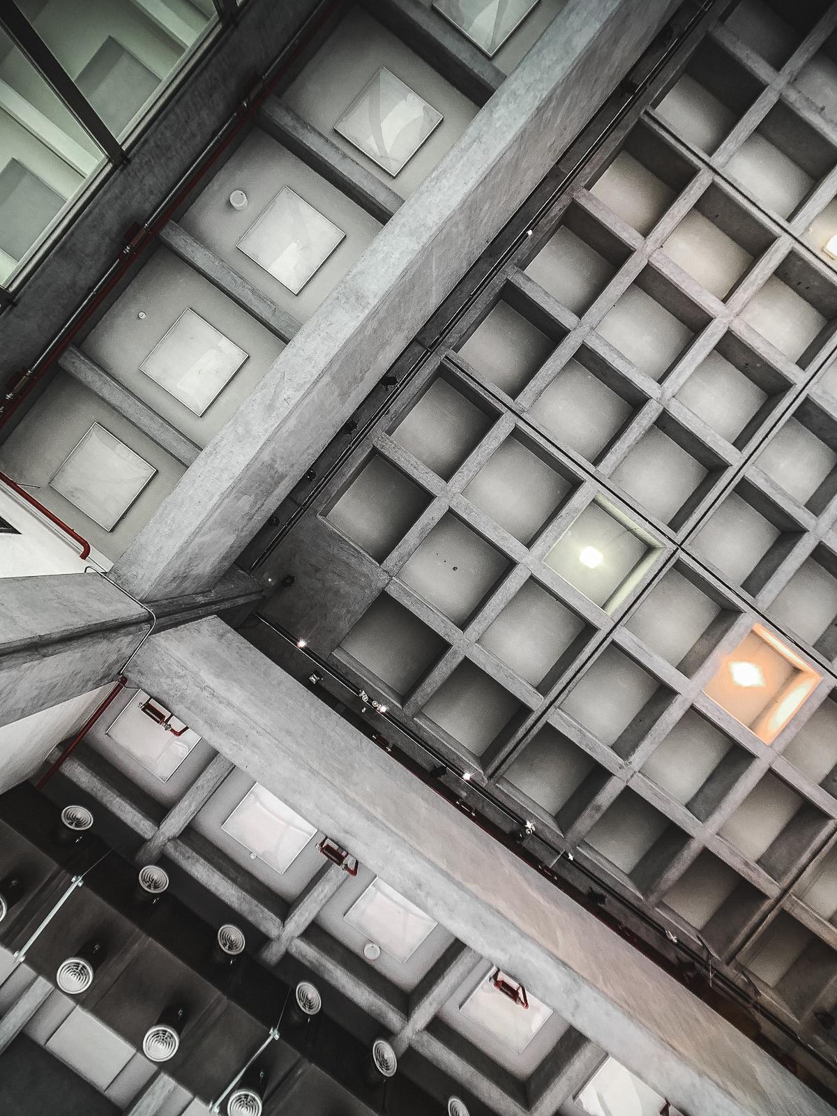 2019 Sep. bitplay 建築空間攝影工作坊北美館 - iPhone XS Max - Yes! Please Enjoy by Fanning Tseng-5.jpg