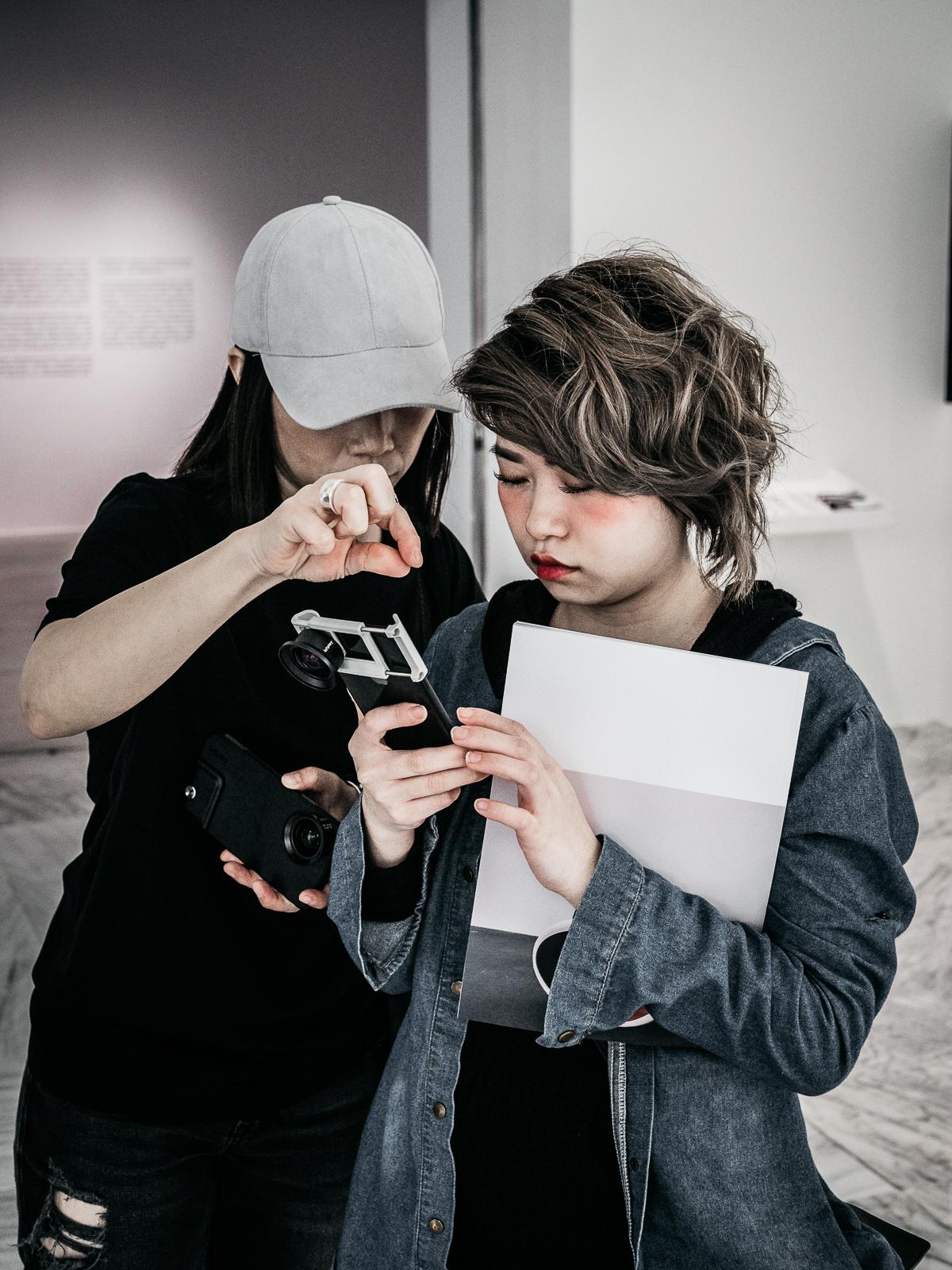 2019 Sep. bitplay 北美館建築空間攝影工作坊 - Olympus EM1 Markii 2512 - Yes! Please Enjoy by Fanning Tseng-24.jpg