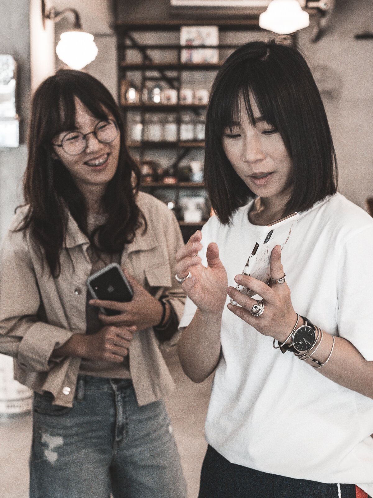 Charming Chat Photography Workshop - Olympus EM1 Markii 2512 - Yes! Please Enjoy by Fanning Tseng-2.jpg