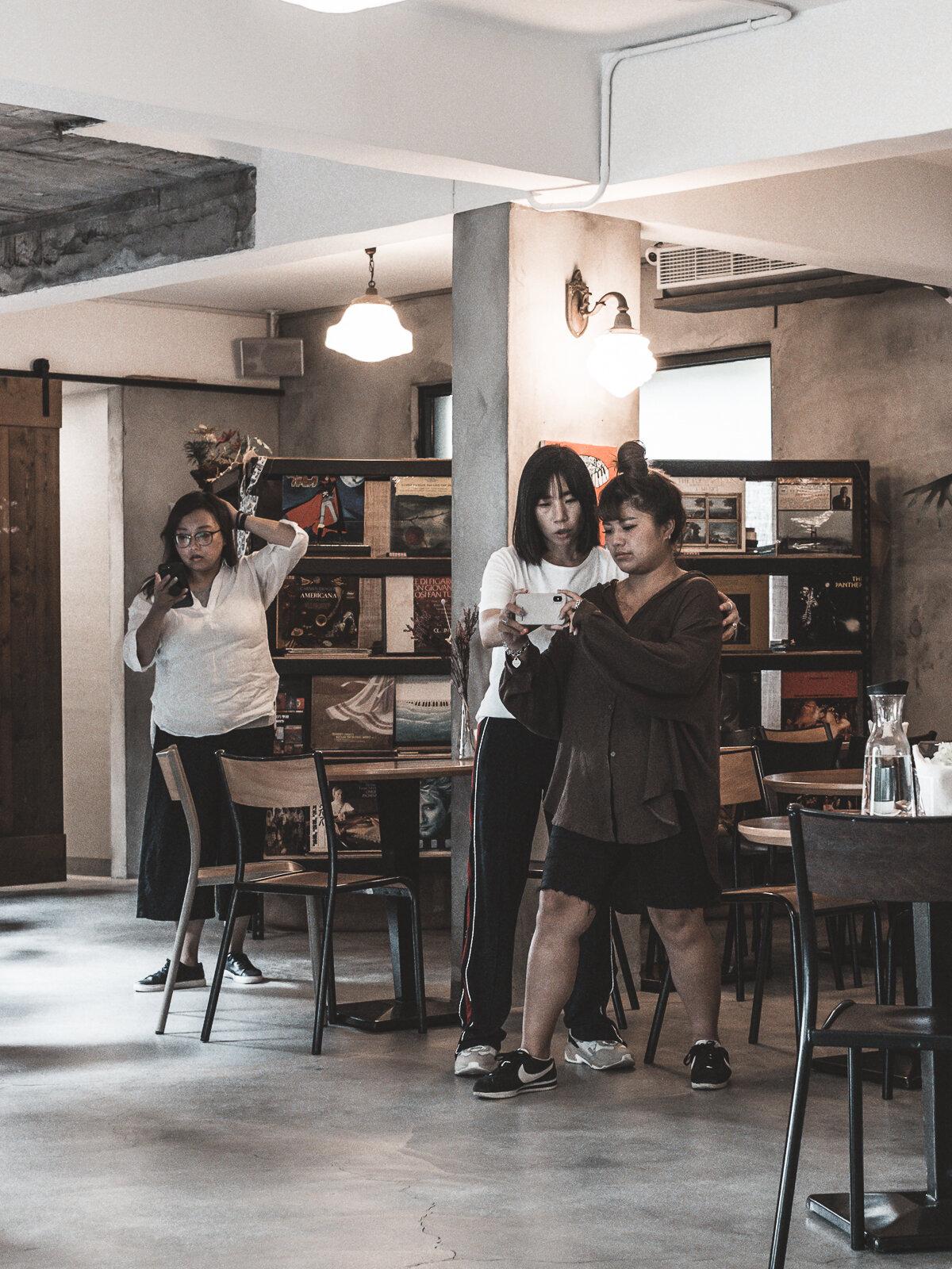 Charming Chat Photography Workshop - Olympus EM1 Markii 2512 - Yes! Please Enjoy by Fanning Tseng-16.jpg