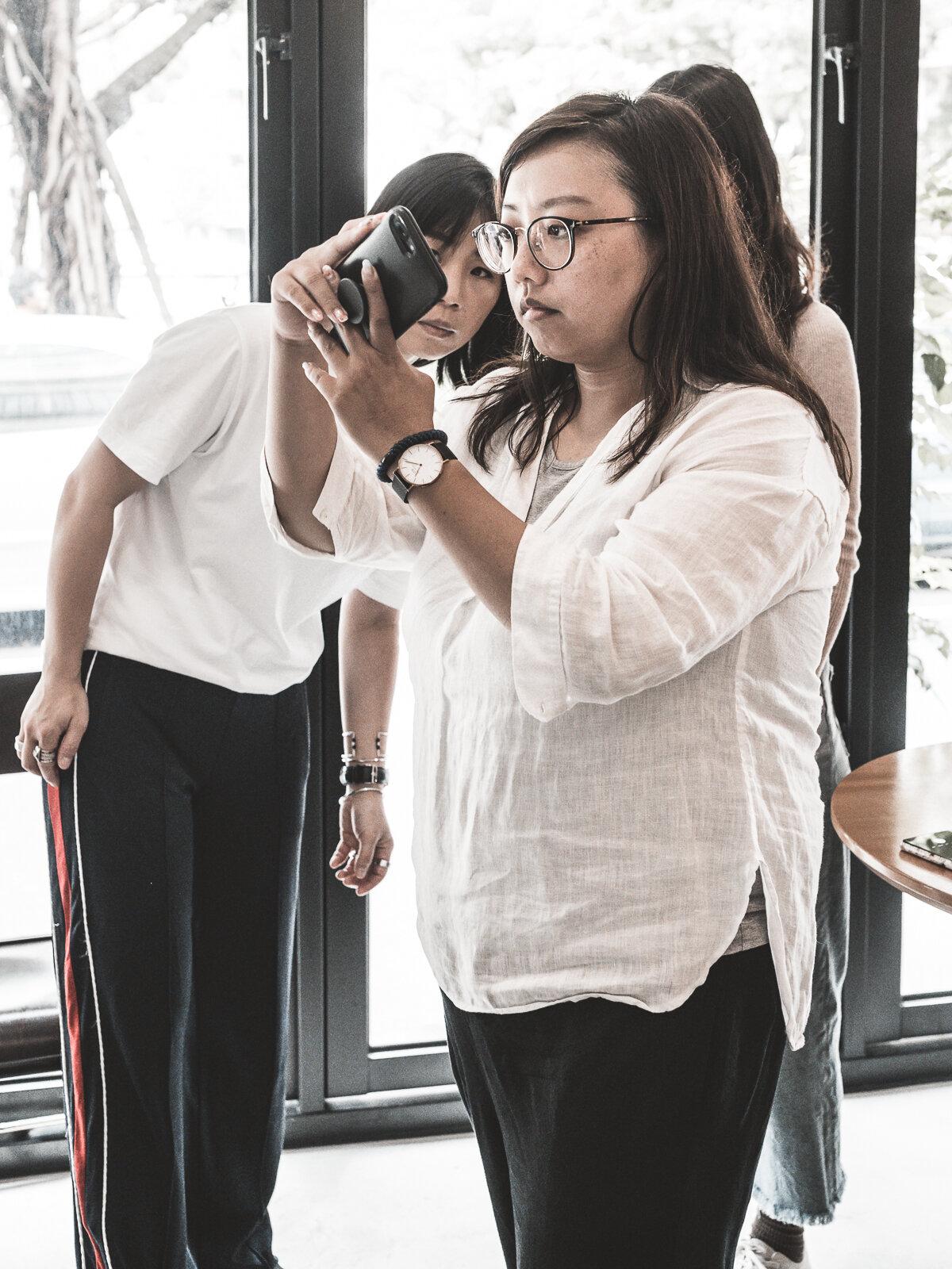 Charming Chat Photography Workshop - Olympus EM1 Markii 2512 - Yes! Please Enjoy by Fanning Tseng-24.jpg