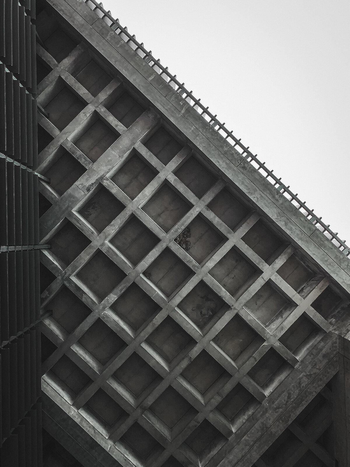 Sep. 2019 建築空間攝影工作坊進階班 - iPhone XS Max - Yes! Please Enjoy by Fanning Tseng-2.jpg