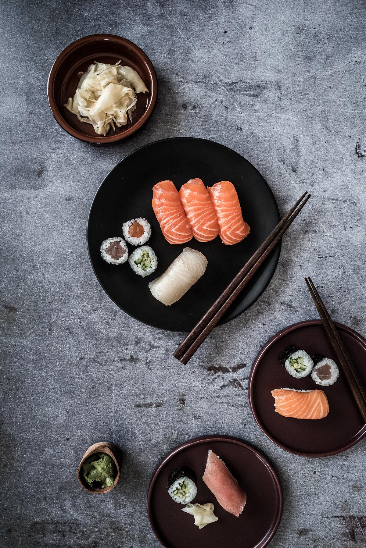 Sushi - Nikon D750 2828 - Yes! Please Enjoy by Fanning Tseng-3.jpg