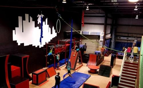 Open Gym 2.jpg