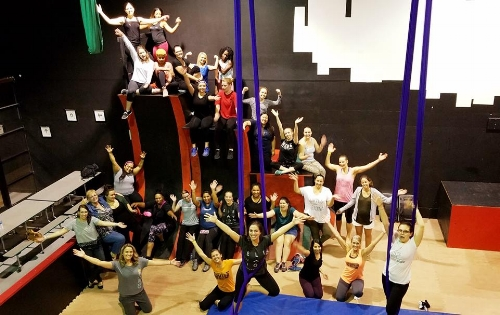 Urban Ninja Athletics Open Gym Photo.jpg