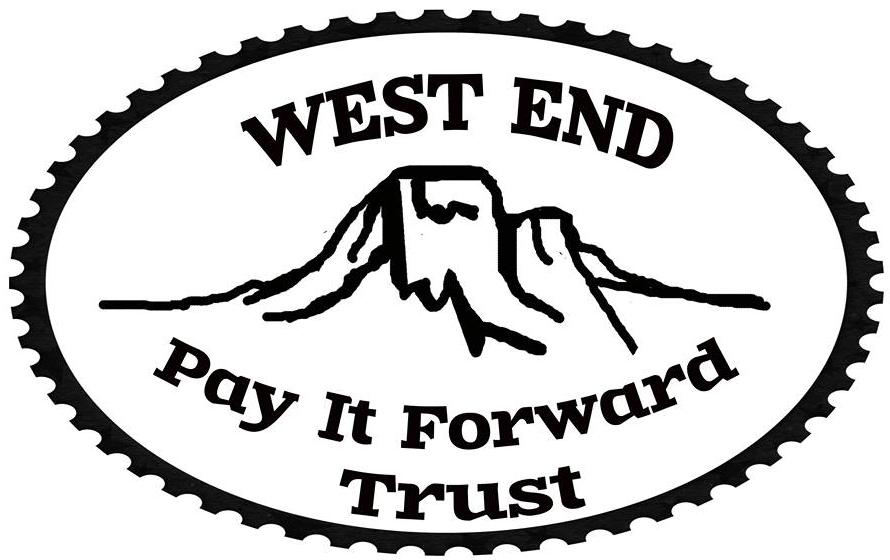WEPIFT Logo 2.jpg