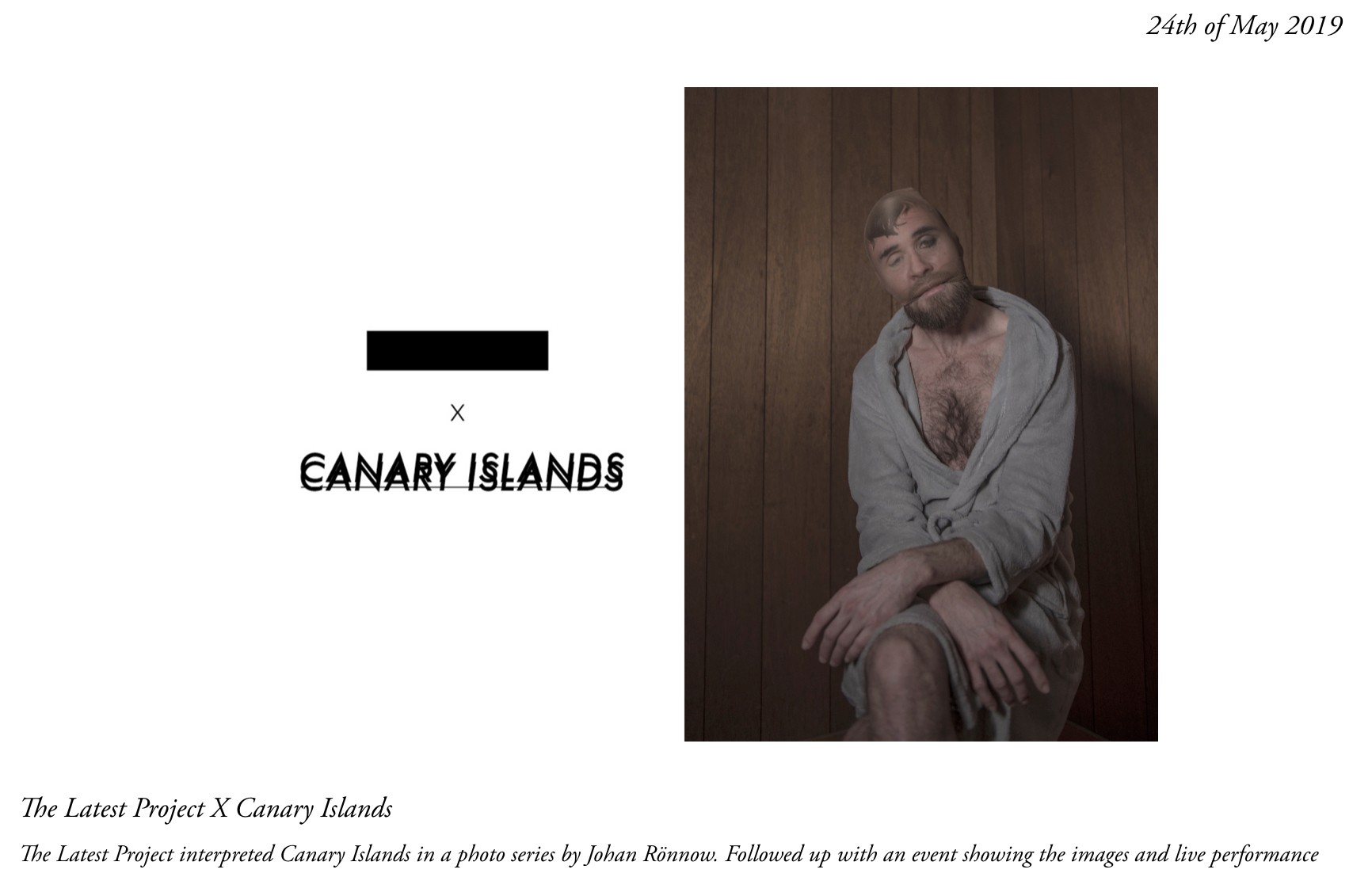 The Latest Project X Canary Islands.jpg