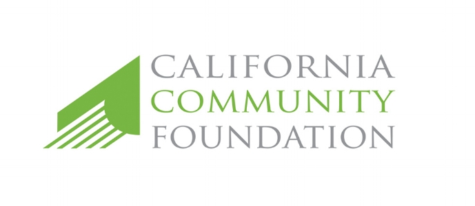 ca-community-foundation.jpg