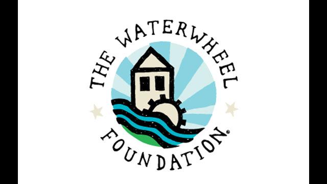 waterwheel-logo.jpg