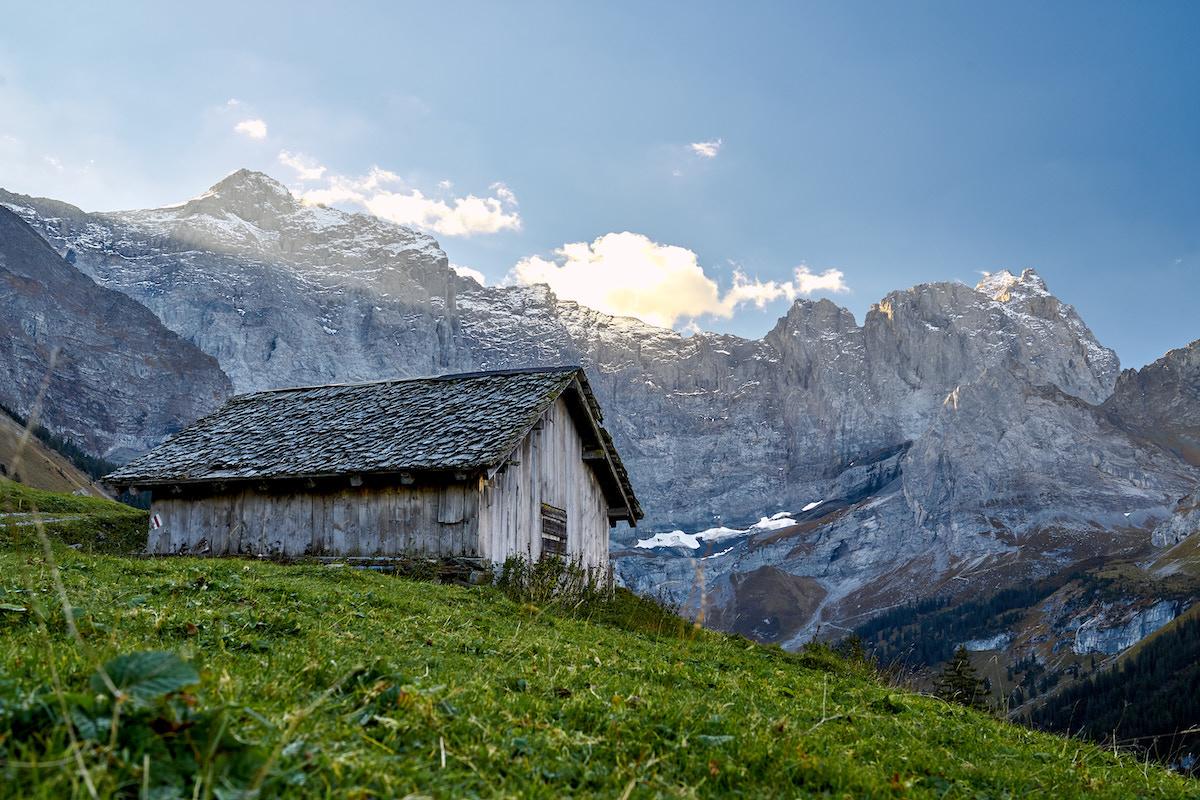 Schweiz 8.jpg