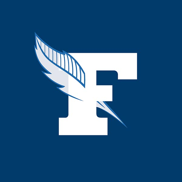 Figaro_F_plume_logo_square.jpg