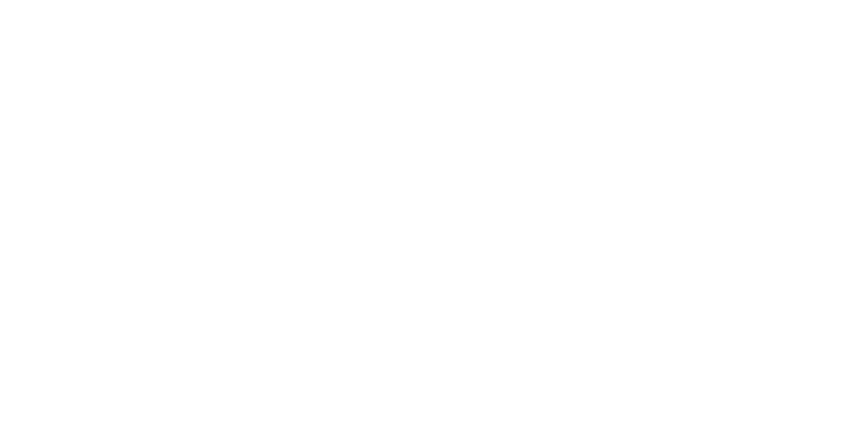 review-gift.png