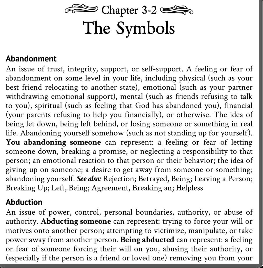 ch-symbols.png