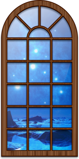 window.png