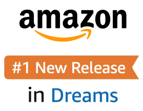 amazon-new-release.png