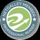 blog-netgalley-badge-pro_reader_120.png