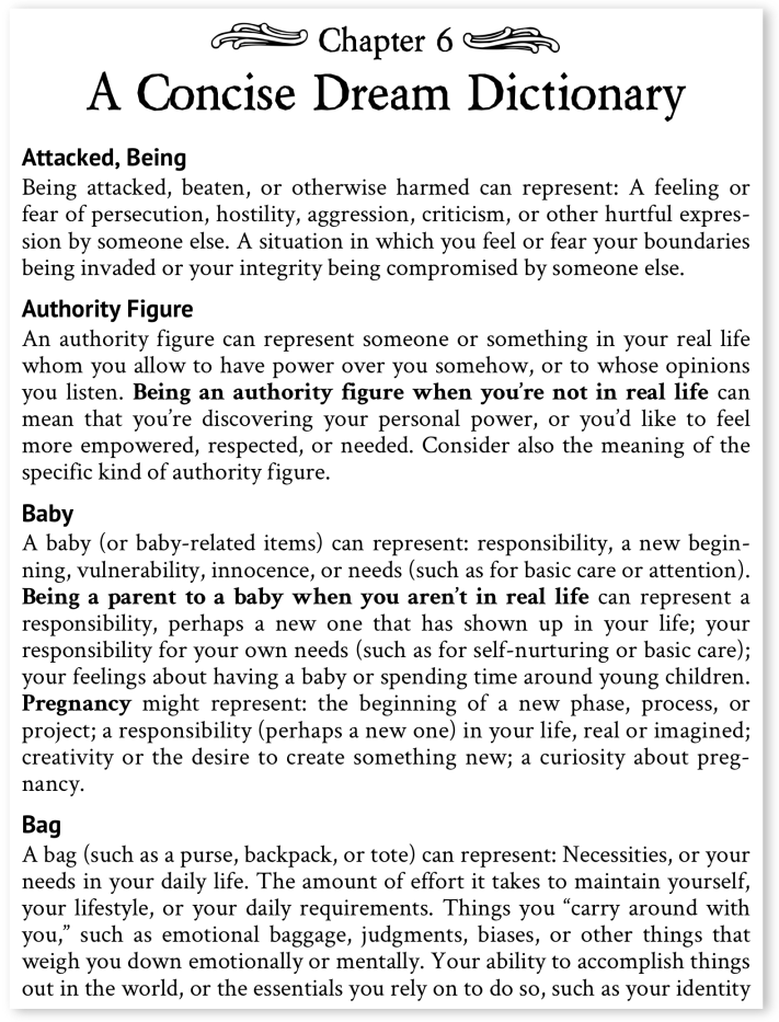 ess-inside-dictionary-page.png