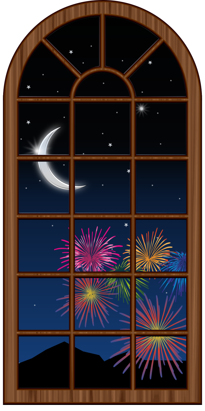 window-fireworks.png