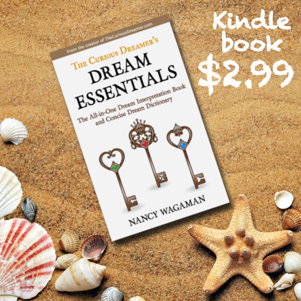 cover-sand-shells-PRICE.png