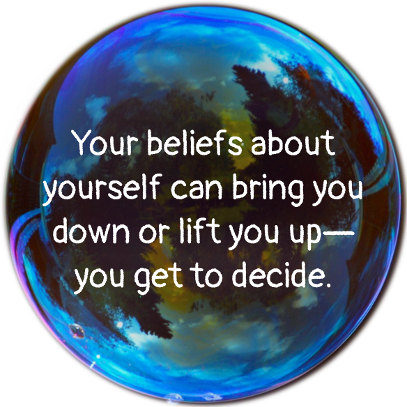 highlight-gd-8beliefs-blue.png
