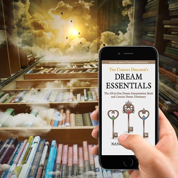 """LAST CHANCE! Get this FREE Kindle book and learn step-by-step how to interpret your dreams. """"A dream uninterpreted is like a letter unopened."""" . https://amzn.to/2Wm1xX9 . . . . #free #freebie #freestuff #giveaway #freebies #freeebook #FreeOnKindle #Kindle #KindleDeals #KindleBargain #gratis #instafreestuff #instafreebies #instafreebie #instafree #instagiveaway #AmazonDeals #freebooks #bargain #bookworm #booknerds #bookish #newbook #dreammeaning #quotes #quoteoftheday #selfhelpbooks #bookstagram #instabooks #booksofinstagram"""
