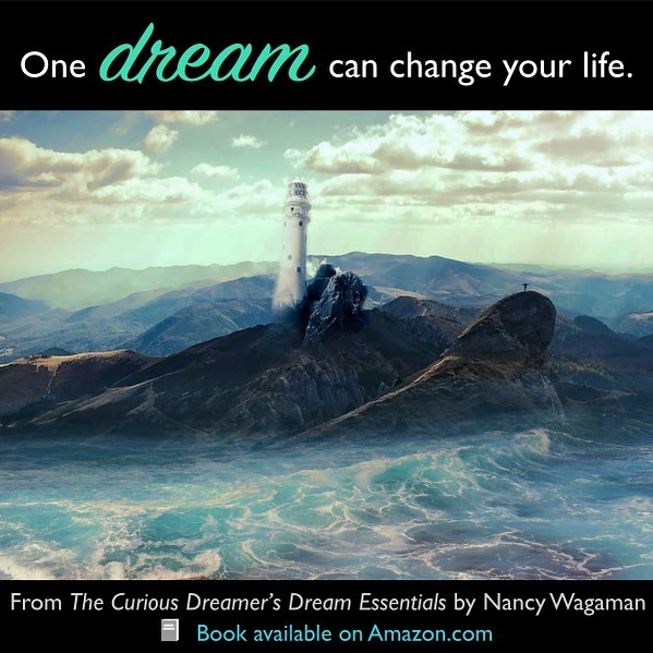 """""""Your dreams speak to you every night. Unless you pay attention to them and learn their language, you'll miss insights into yourself and your life that might otherwise be lost. This book encapsulates the essentials of practical dream interpretation to help you find the value in your dreams."""" Excerpt from The Curious Dreamer's Dream Essentials - #free with #KindleUnlimited, only $2.99 for Kindle and other devices! . https://amzn.to/2Wm1xX9 . . . #quote #quotes #instaquote #instaquotes #bookquotes #quotestagram #bookstagram #newbook #newrelease #dreams #dreammeaning #dreaminterpretation #dreamanalysis #bookstagram #selfhelpbooks #nonfiction #psychology #possibilities #meaning #symbolism #learn #selfhelp #selfdiscovery #KU #KindleDeals #AmazonDeals"""