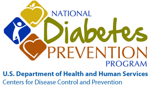 National Diabetes Prevention Program (NDPP) - 1 in 3 American Adults has Pre-Diabetes—That's More Than 84 million PeopleNDPP is a Year-Long, Evidence-Based Lifestyle Change ProgramProven to Prevent or Delay Type 2 DiabetesOur Certified Lifestyle Coaches are also Registered Nurses or Dietitians