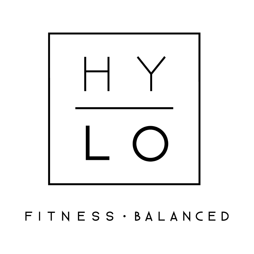 HYLO - Banner 3.png