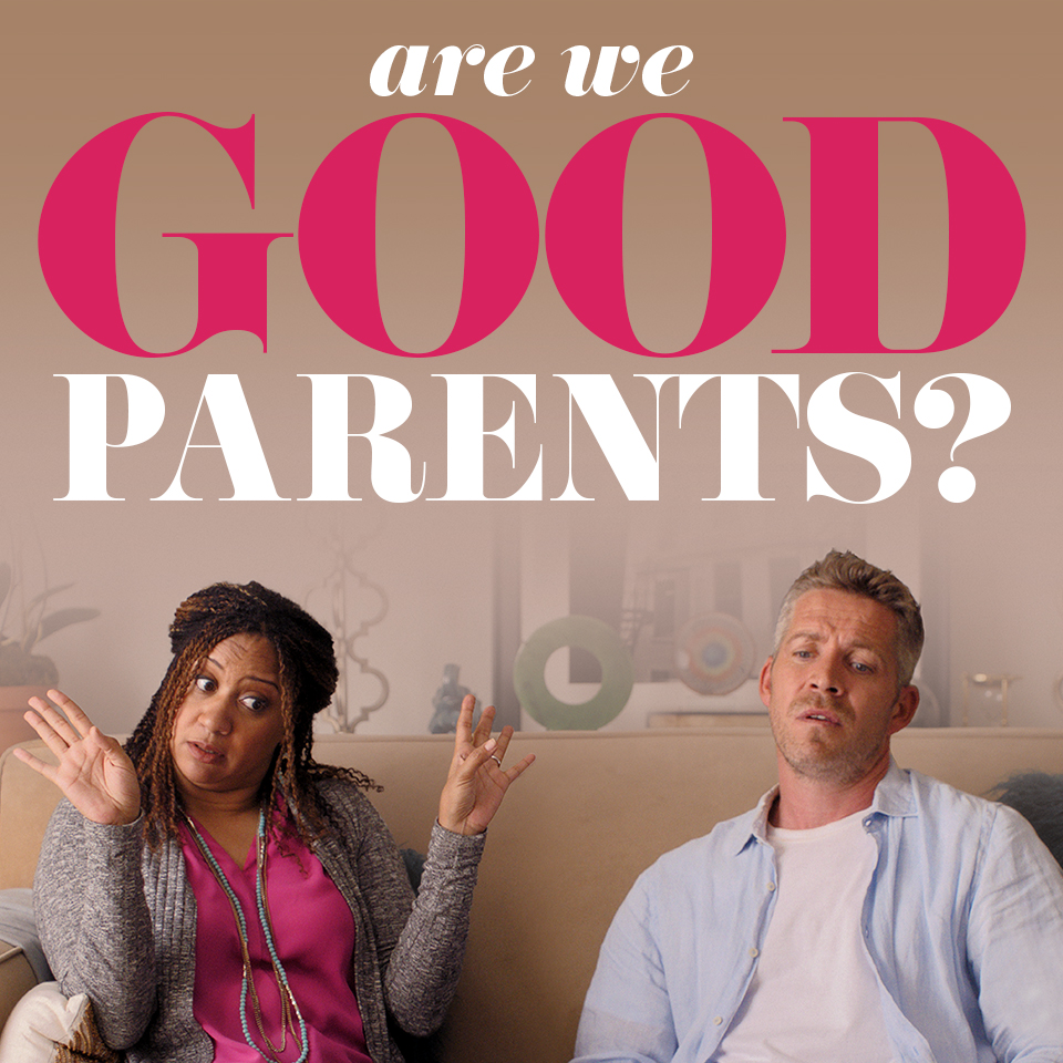 AreWeGoodParents-Facebook-Profile.jpg