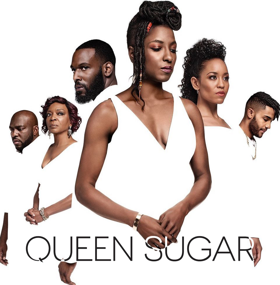 Queen Sugar Square.jpg