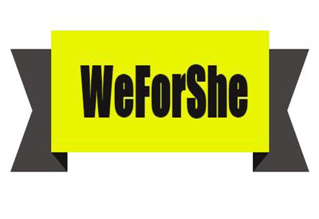 weforshe-logo.jpg