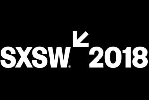 sxsw-2018-logo.jpg