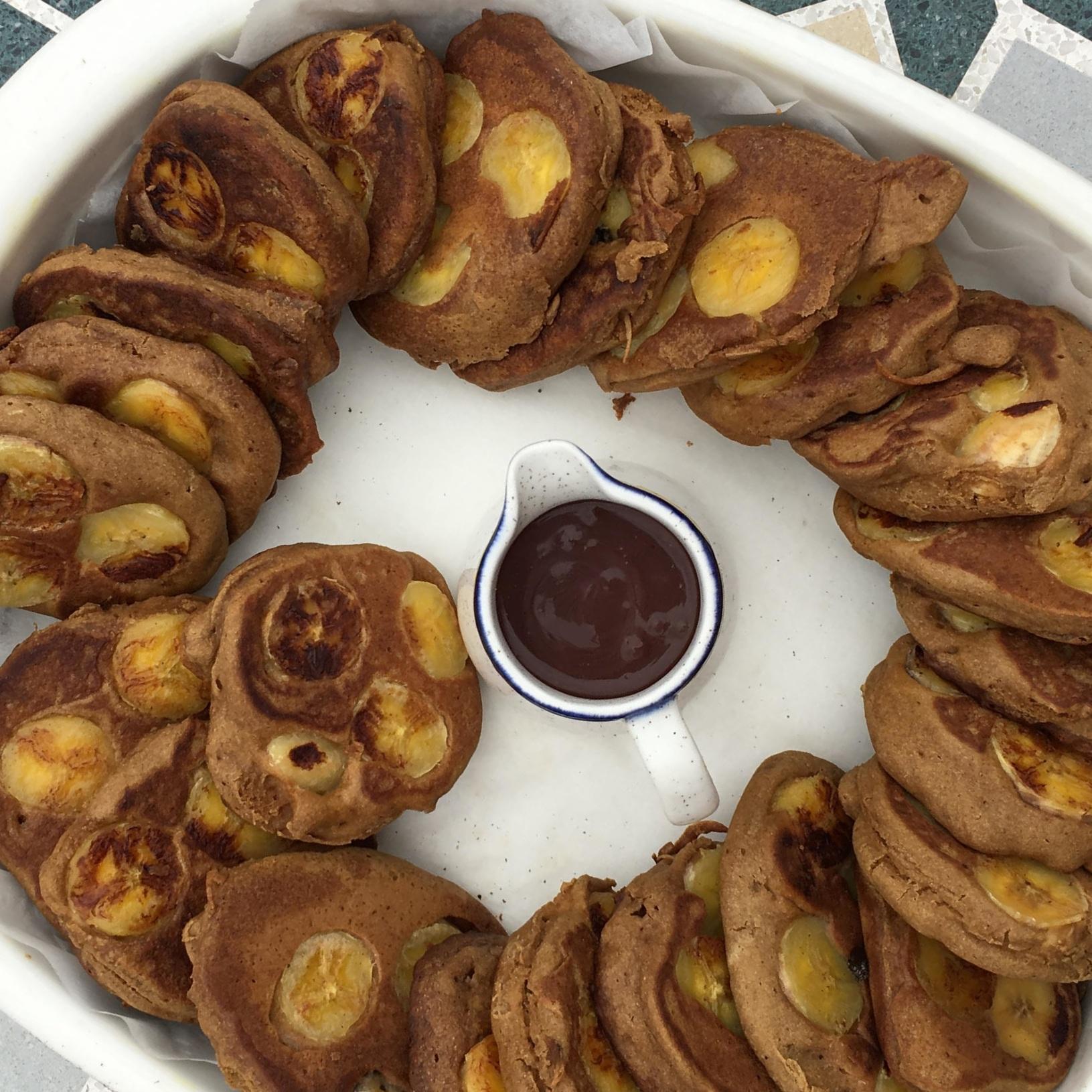 buckwheatpancakes.jpg
