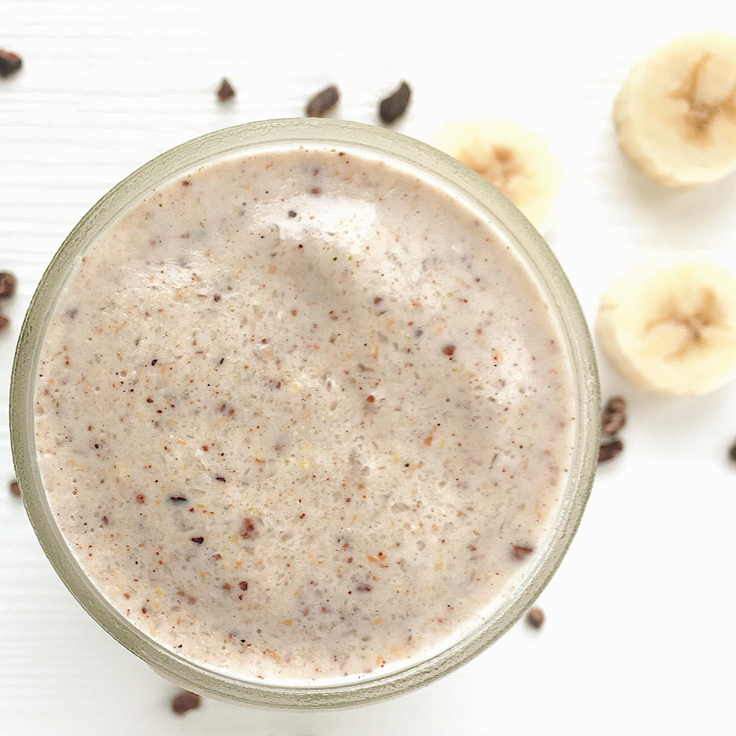 overnight oats smoothie healthy breakfast.jpg