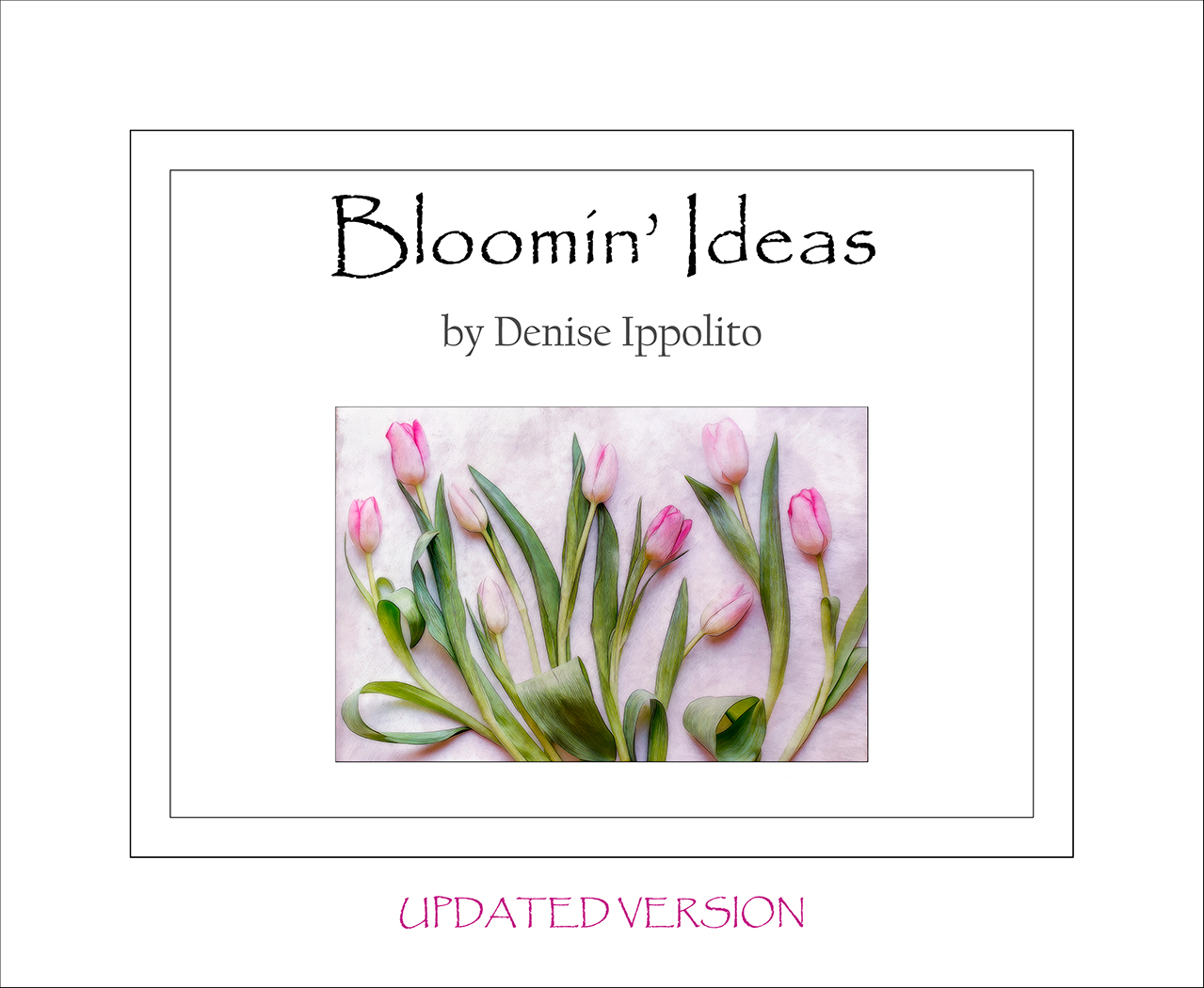 Bloomin'-Ideas-updated.jpg